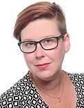 Karin Kunde