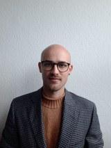 David Bockelt