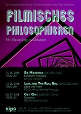 philofilm Flyer SoSe18 A6.jpg